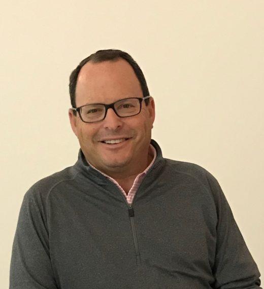 Éric SCHWARTZ