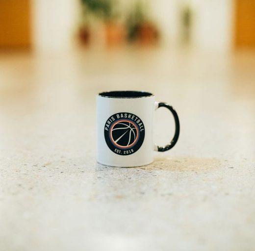 mug itc