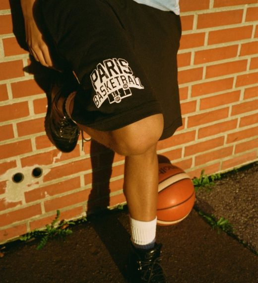 short collection capsule