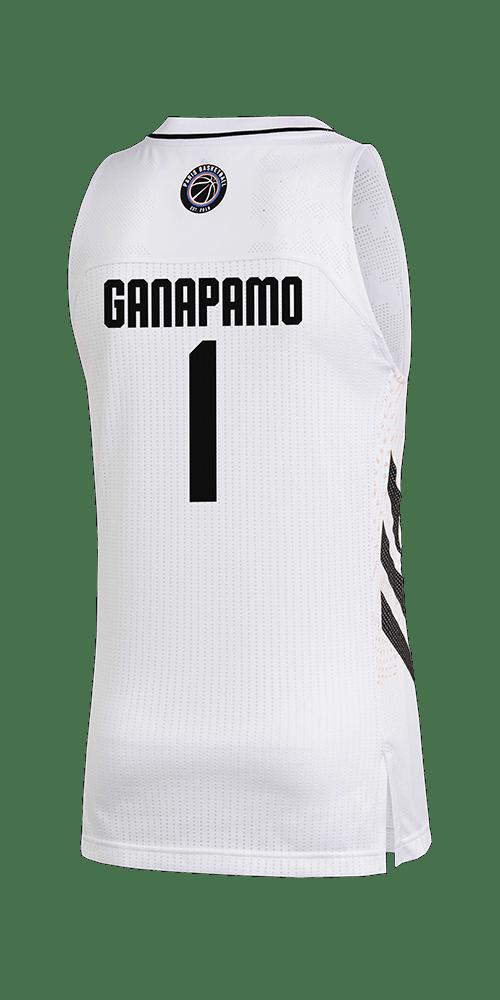 GANAPAMO